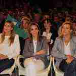 Presentación candidatura Partido Popular Herencia4 150x150 - Agudo presenta a Cristina Rodríguez de Tembleque como candidata a la Alcaldía de Herencia