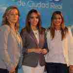 Presentación candidatura Partido Popular Herencia7 150x150 - Agudo presenta a Cristina Rodríguez de Tembleque como candidata a la Alcaldía de Herencia