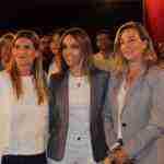 Presentación candidatura Partido Popular Herencia8 150x150 - Agudo presenta a Cristina Rodríguez de Tembleque como candidata a la Alcaldía de Herencia