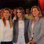 Presentación candidatura Partido Popular Herencia3 150x150 - Agudo presenta a Cristina Rodríguez de Tembleque como candidata a la Alcaldía de Herencia