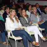 Presentación candidatura partido popular herencia02 150x150 - Agudo presenta a Cristina Rodríguez de Tembleque como candidata a la Alcaldía de Herencia
