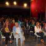 Presentación candidatura Partido Popular Herencia13 150x150 - Agudo presenta a Cristina Rodríguez de Tembleque como candidata a la Alcaldía de Herencia