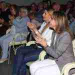 Presentación candidatura partido popular herencia06 150x150 - Agudo presenta a Cristina Rodríguez de Tembleque como candidata a la Alcaldía de Herencia