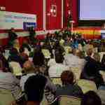 Presentación candidatura partido popular herencia04 1 150x150 - Agudo presenta a Cristina Rodríguez de Tembleque como candidata a la Alcaldía de Herencia