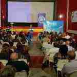 Presentación candidatura partido popular herencia01 150x150 - Agudo presenta a Cristina Rodríguez de Tembleque como candidata a la Alcaldía de Herencia