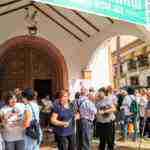 Caritas limonada y pulguita por Yurimaguas3 150x150 - Cáritas organizó una actividad solidaria para un proyecto de cooperación en Perú