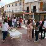 Caritas limonada y pulguita por Yurimaguas4 150x150 - Cáritas organizó una actividad solidaria para un proyecto de cooperación en Perú