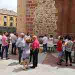 Caritas limonada y pulguita por Yurimaguas5 150x150 - Cáritas organizó una actividad solidaria para un proyecto de cooperación en Perú