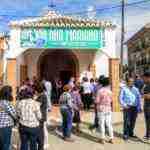 Caritas limonada y pulguita por Yurimaguas2 150x150 - Cáritas organizó una actividad solidaria para un proyecto de cooperación en Perú