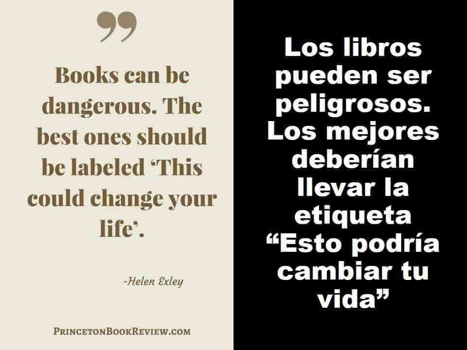 El IES Hermógenes Rodríguez celebra el Día del Libro con múltiples actividades 8
