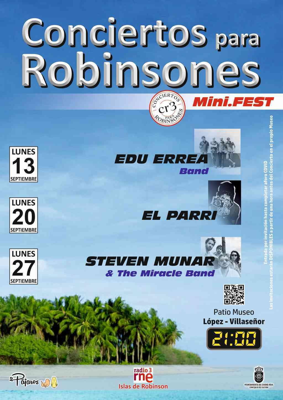 Conciertos para Robinsones-CR3